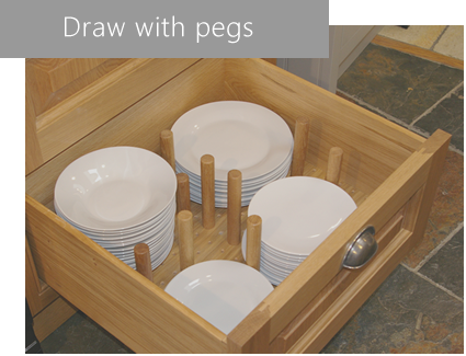 woodcrafts of oxford draw with pegs